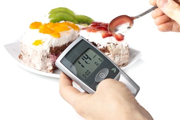 Így előzd meg a cukorbetegséget.