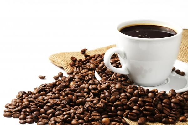 A kávé egészségügyi hatásai.