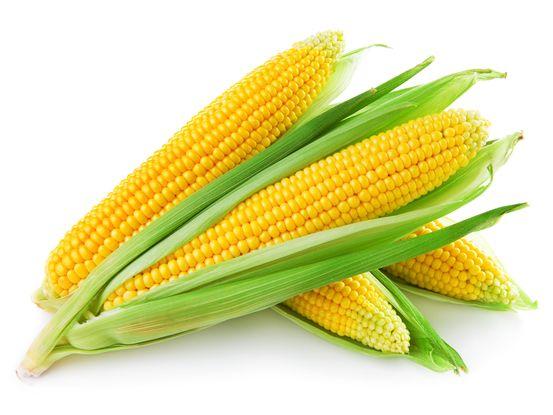 A kukorica jótékony hatásai.