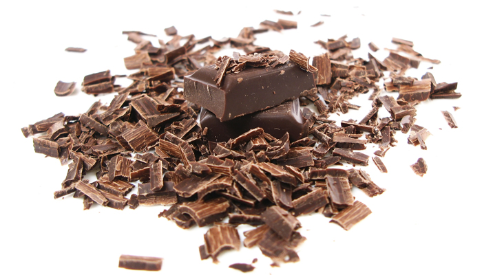 Érdekes tények a csokoládéról.