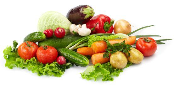 Ezek az ételek jót tesznek a bőrünknek.