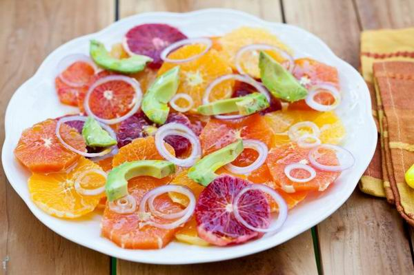 C-vitamin bomba télire