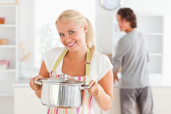 Néhány hasznos konyhai eljárás