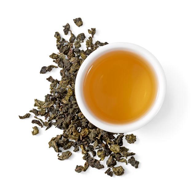 Legegészségesebb teafajták