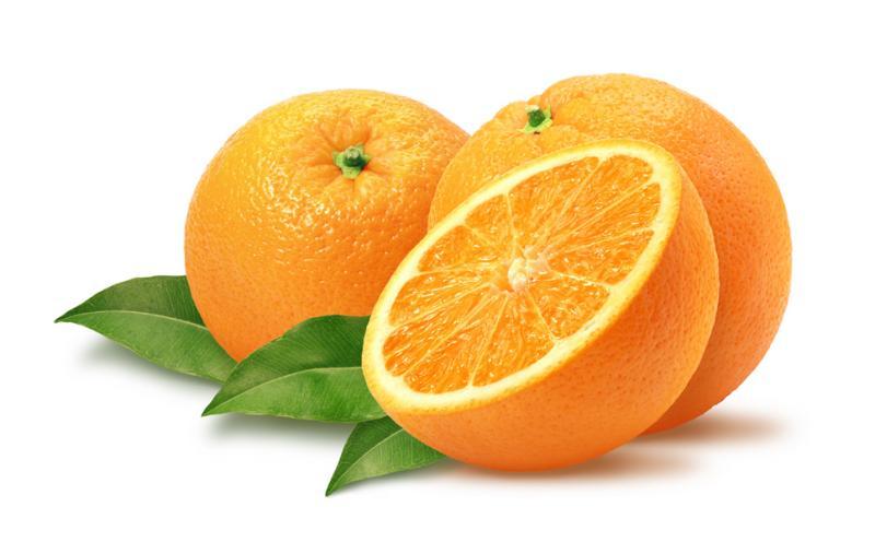 Stressz ellen C-vitaminnal