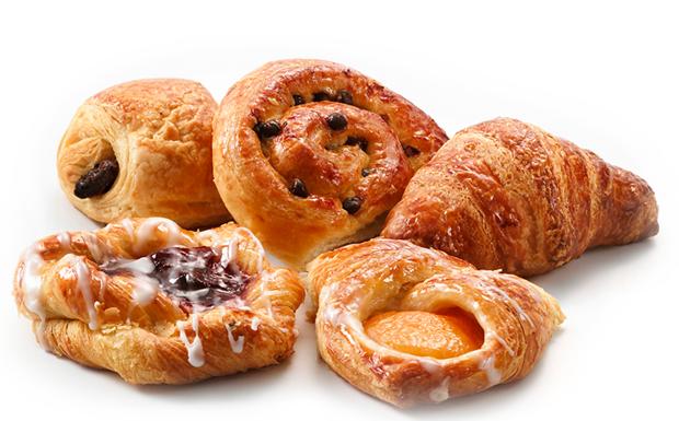 Ezeket ne fogyasszuk reggelire