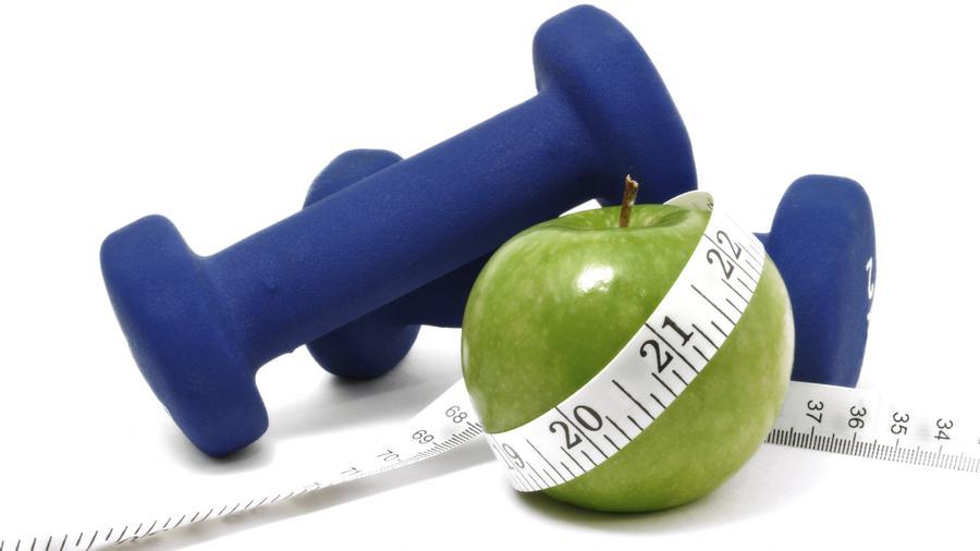 Wellnessprogramokról