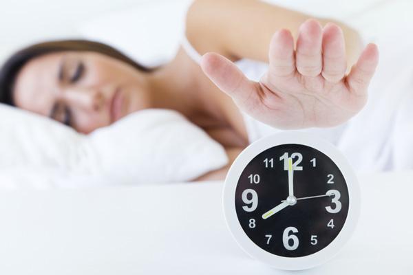 Házi praktikák őszi fáradtságra