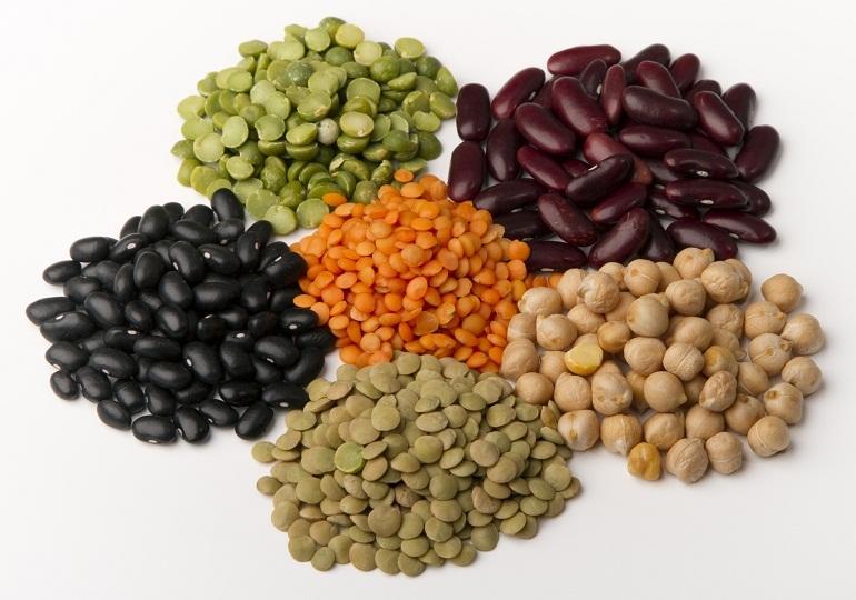 Ezek az ételek csökkentik a koleszterinszintet