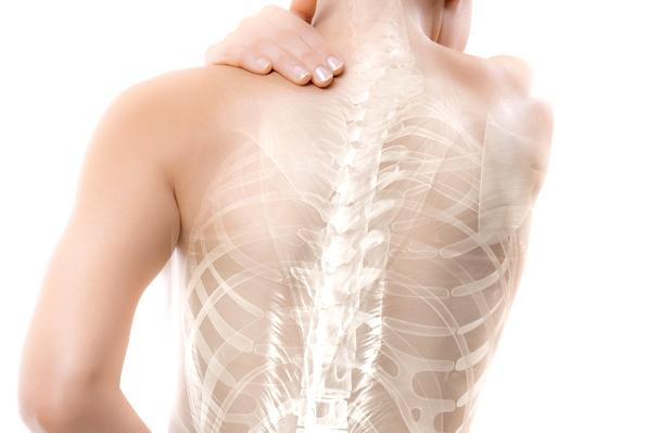 Csontritkulás megelőzése
