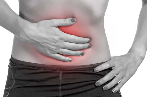 Ezek a táplálékok betegségeket okoznak