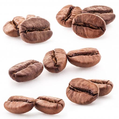 A kávé szépítő hatásai.
