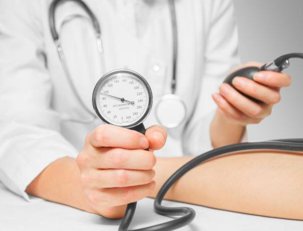 A magas vérnyomásról és a vesebetegségről