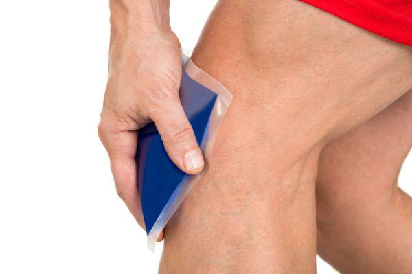 Tévhitek a mozgásszervi fájdalmakról
