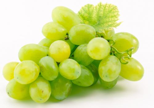 Ismerd meg a szőlő jótékony hatásait.