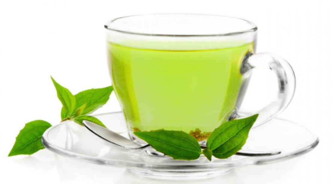 Egészséges alternatívák kávé helyett