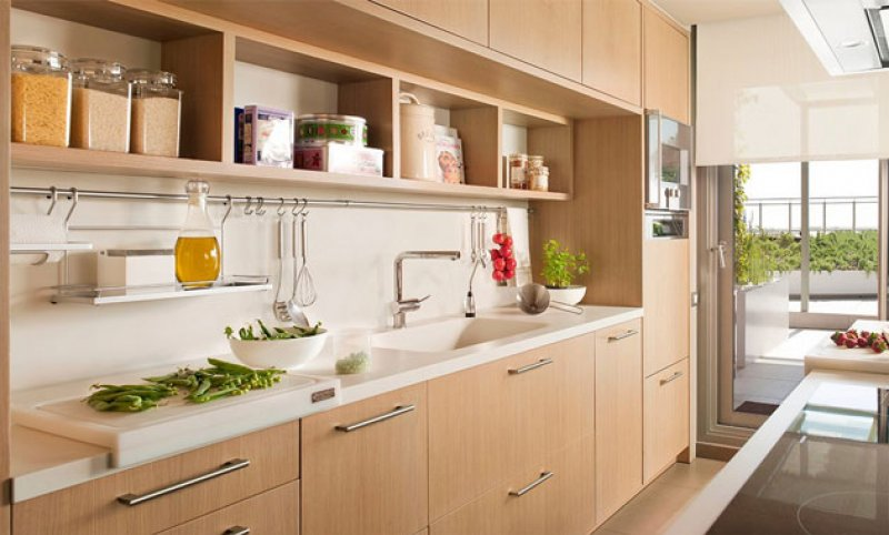 Hasznos praktikák a konyhából