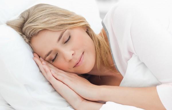 Tippek a könnyed elalváshoz.