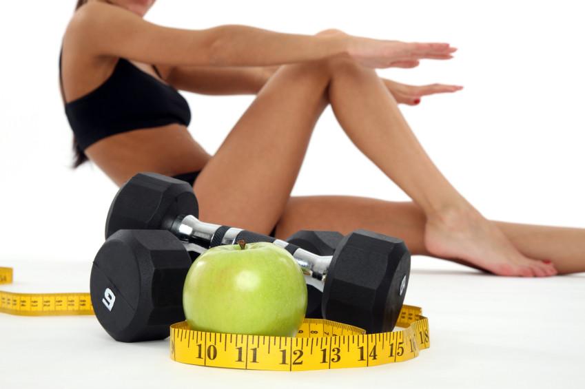 Néhány tipp az egészséges életmódhoz.