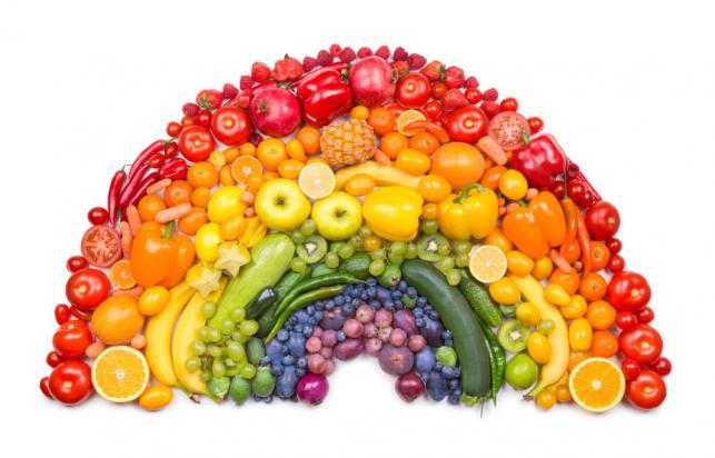 Vélemények a vitaminokról