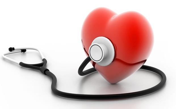 Tanácsok a szívünk egészségéért.