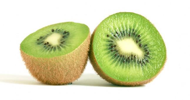 Gyümölcsök cukorbetegségre.