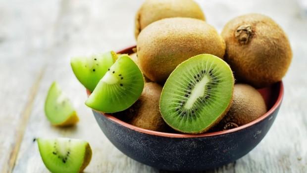 Ételek magas vérnyomás ellen.