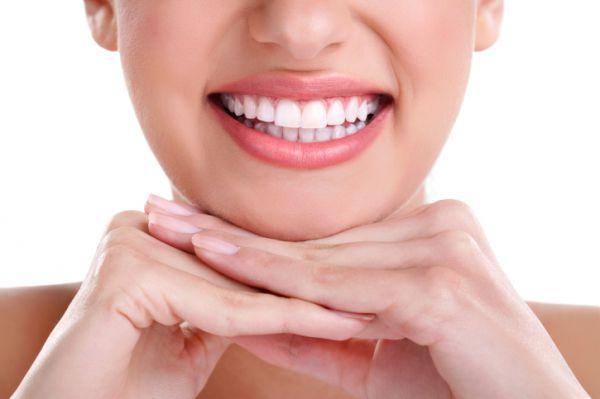 A fogcsikorgatásról némi adat.