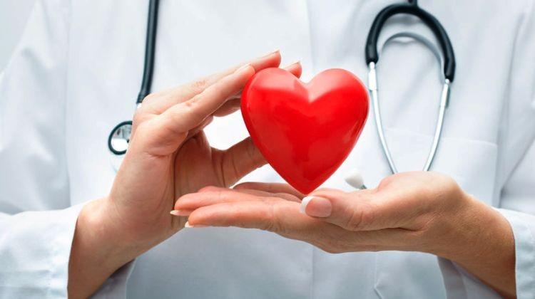Tévhitek a szívbetegségről.