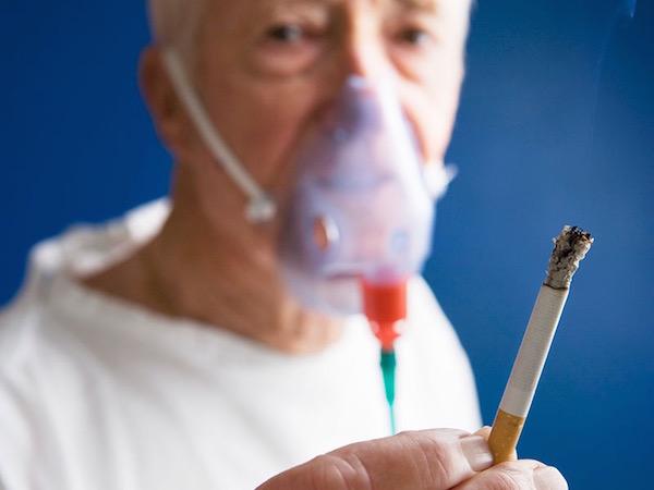 COPD az új népbetegség