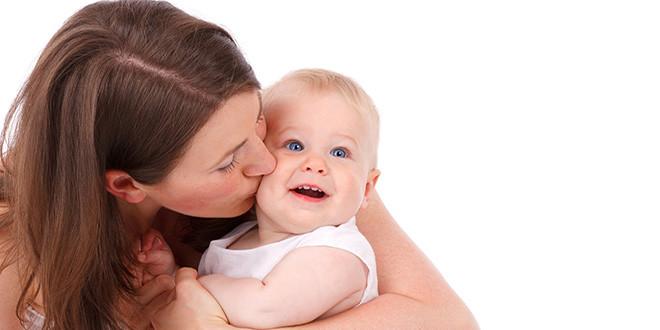 Mit egyen a baba ha nincs anyatej