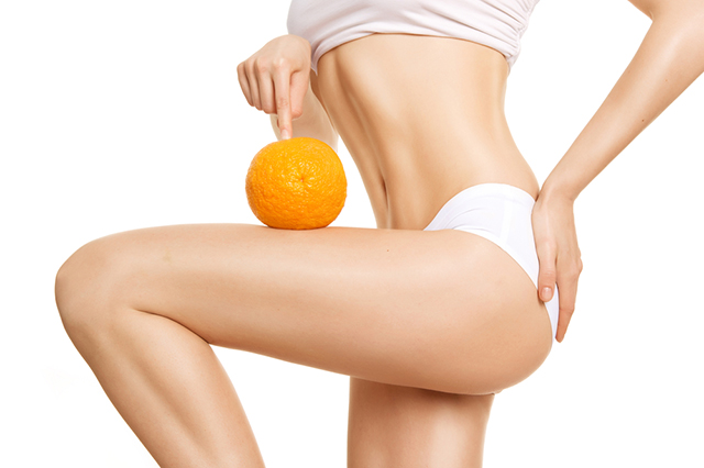 Narancsbőr elleni tippek.