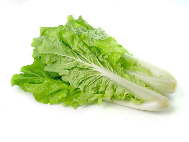 A római saláta