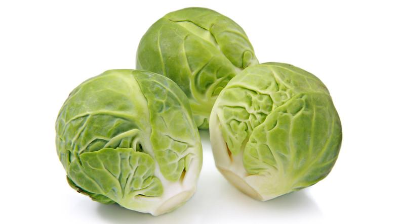 Zöld zöldségek 2. rész