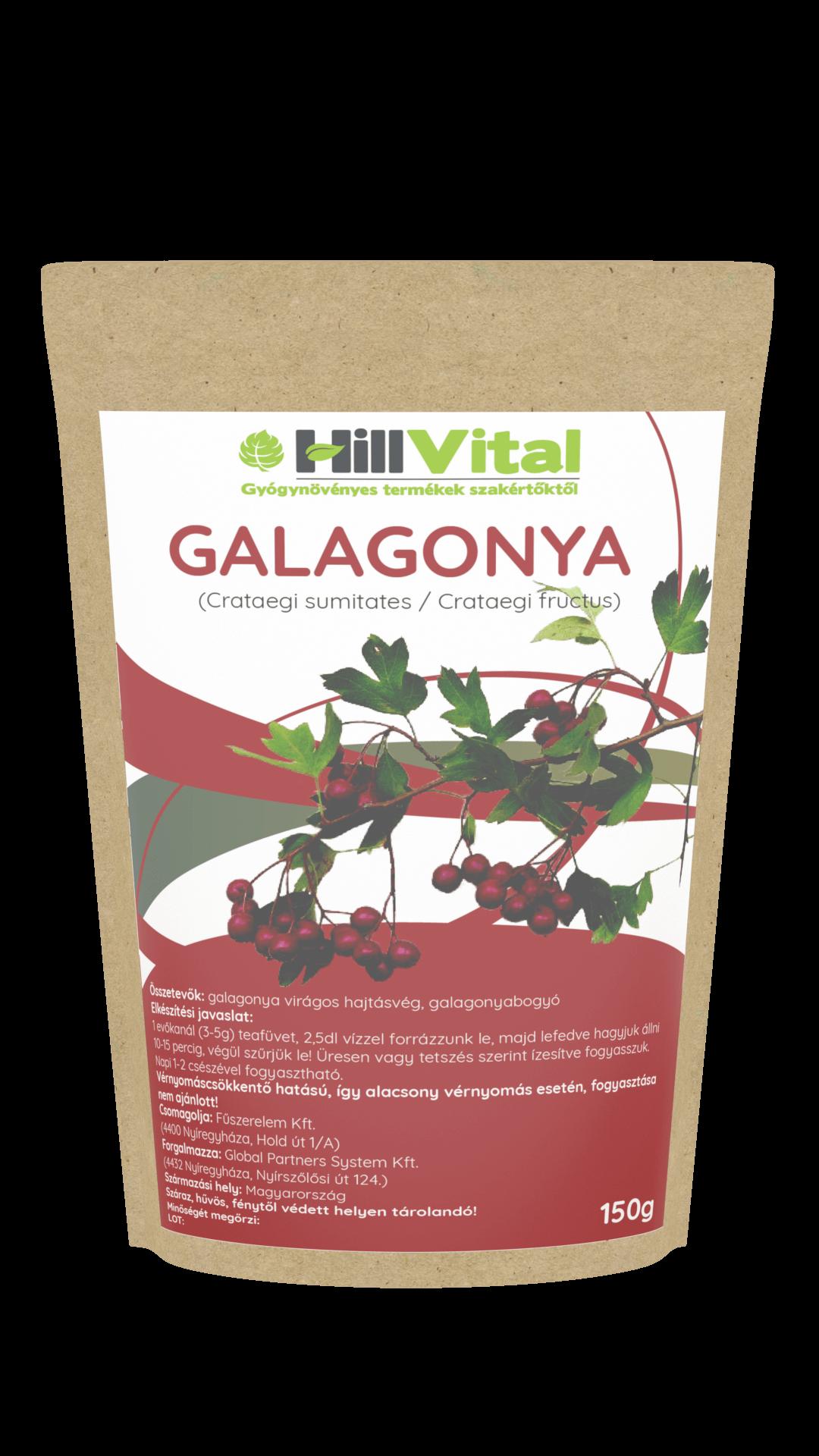 galagonya tea hatása a vérnyomásra magas vérnyomás 1 szakasz 1 fokozat 4 kockázat